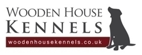 Wooden House Kennels