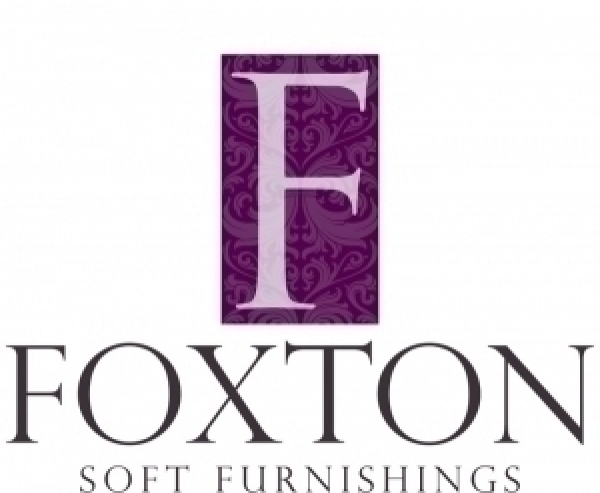 Foxton Soft Furnishings