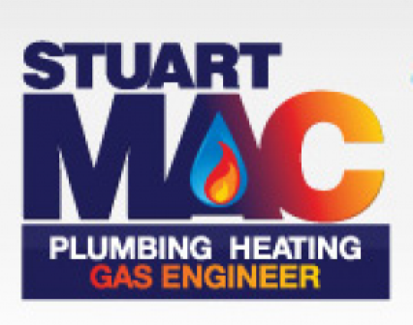 Stuart Mac Plumbing Heating Gas