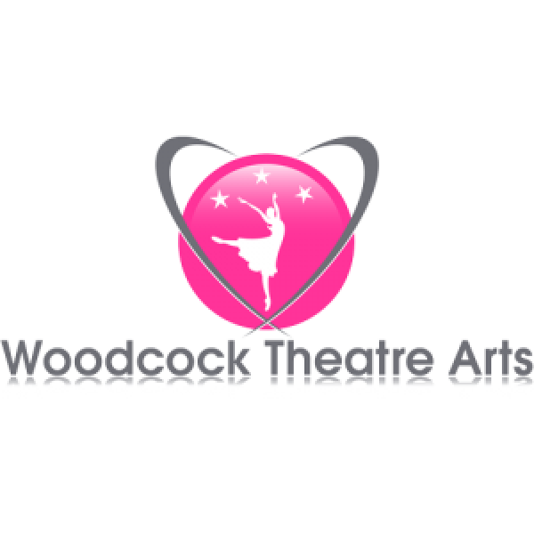 Woodcock Theatre Arts