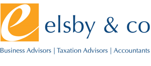 Elsby & Co Chartered Accountants