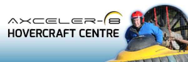 hovercraftcentre
