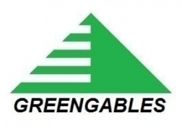 Greengables Services