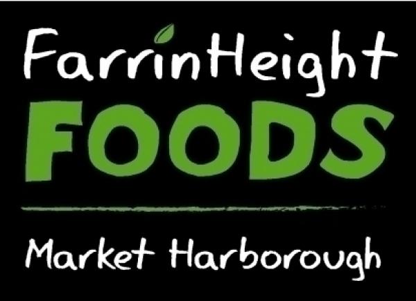 FarrinHeight Foods