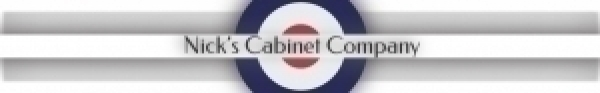 Nicks Cabinet Company