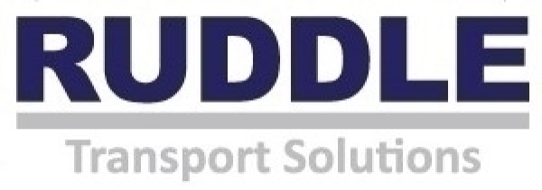 Ruddle Transport Solutions Limited